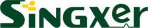 Singxer logo