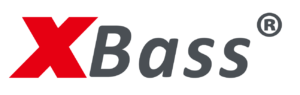iFi Audio Pro iCAN XBass logo