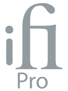 ifi PRO logo 03