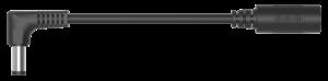 ifi_audio_dcipurifier_plug