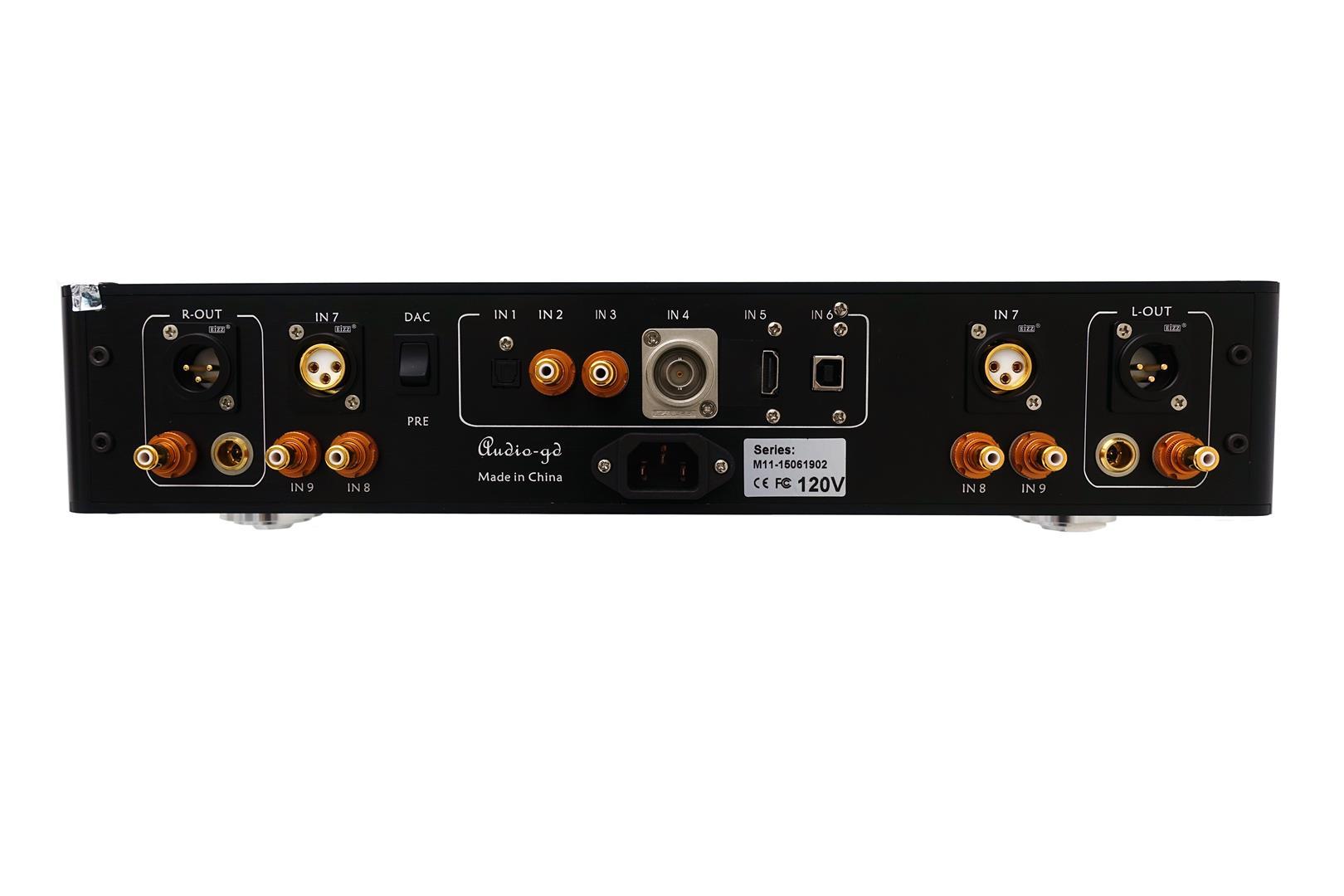 dsc00159-large