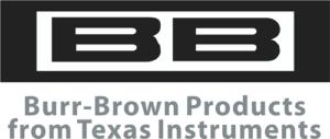 iFi Nano Burr-Brown Texas Instruments